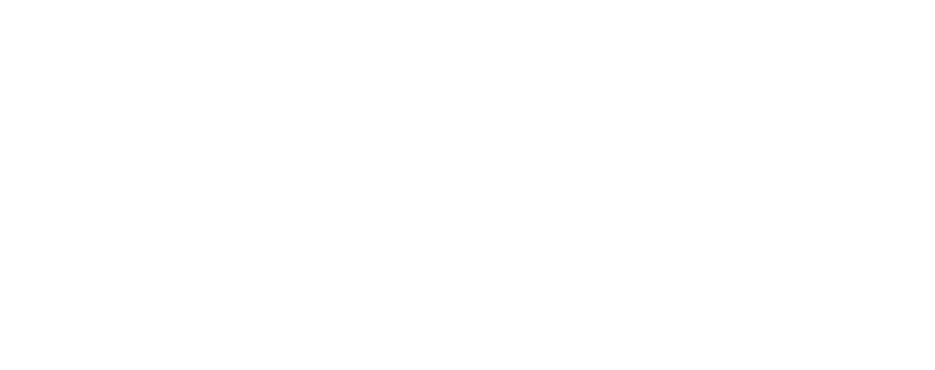 iggy-logo-1024x406